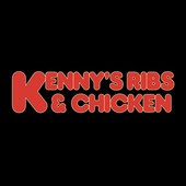 Kenny's Ribs & Chicken icon