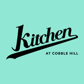 Kitchen At Cobble Hill icon