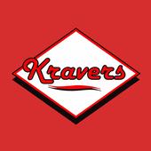 Kravers icon