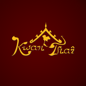 Kwan Thai Restaurant icon