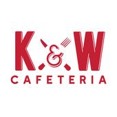 K&W Cafeterias icon