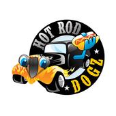 Hot Rod Dogz icon