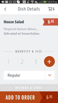 Home Slice screenshot 3