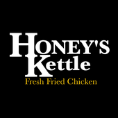 Honey's Kettle To Go icon