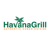 Havana Grill icon