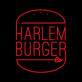 Harlem Burger Co icon