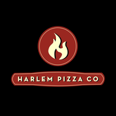 Harlem Pizza icon