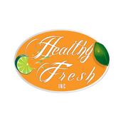 Healthy Fresh Morris Park icon