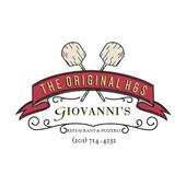 H&S Giovanni's icon
