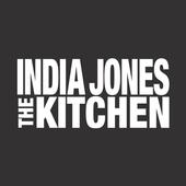 India Jones The Kitchen icon