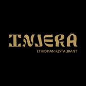 Injera Restaurant icon