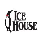 Ice House icon