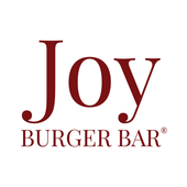 Joy Burger Bar NY icon