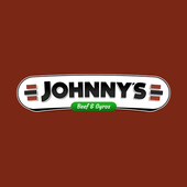 Johnny's Beef & Gyros icon