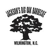 Jackson's Big Oak Barbeque icon