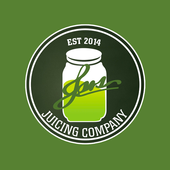 Jars Juice icon