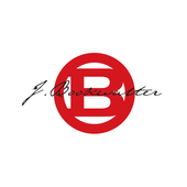 J. Bookwalter Winery icon