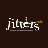 Jitters Cafe icon