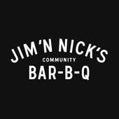 Jim 'N Nick's BBQ icon