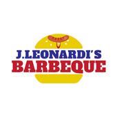 J. Leonardi's BBQ icon