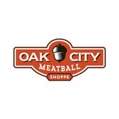 Oak City Meatball Shoppe icon