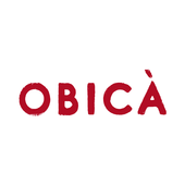 Obica Mozzarella Bar icon