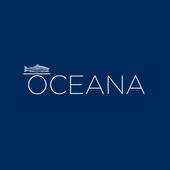 Oceana NYC icon