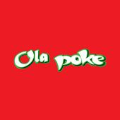 Ola Poke icon