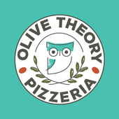 Olive Theory Pizzeria icon