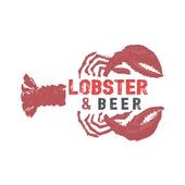 Lobster & Beer icon