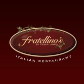 Fratellinos Italian Restaurant icon