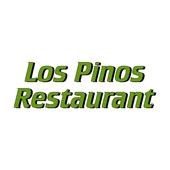 Los Pinos Restaurant icon