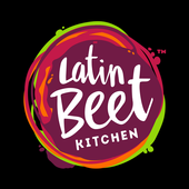 Latin Beet Kitchen icon