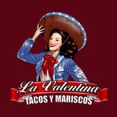 La Valentina Mexican Grill icon