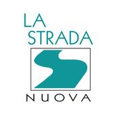 La Strada Restaurant icon