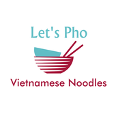 Let's Pho icon