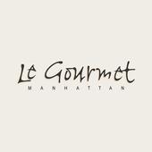 Le Gourmet icon