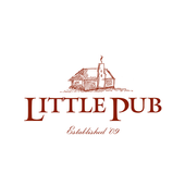 Little Pub CT icon