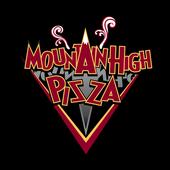 Mountain High Pizza icon