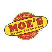 Moe's Italian Sandwiches icon