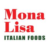 Mona Lisa Italian Foods icon