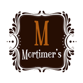 Mortimer's Cafe and Pub icon