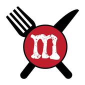Maniaci's icon