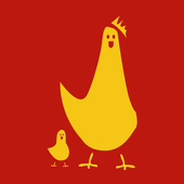 Maryland Fried Chicken icon