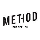 Method Coffee To Go icon