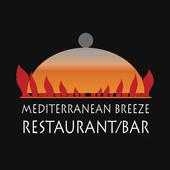 Mediterranean Breeze icon