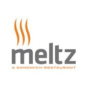 Meltz icon
