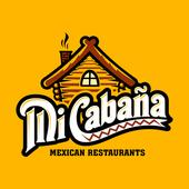 Mi Cabana Mexican Restaurants icon