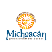 Michoacan Mexican Restaurant icon