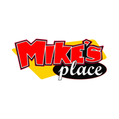 Mike's Place To Go icon